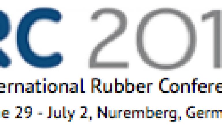 IRC 2015