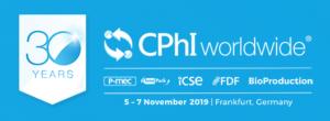 CPhI 2019
