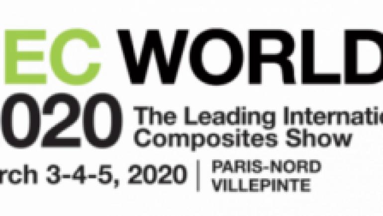 JEC 2020 postponed to 9.-11.3.2021